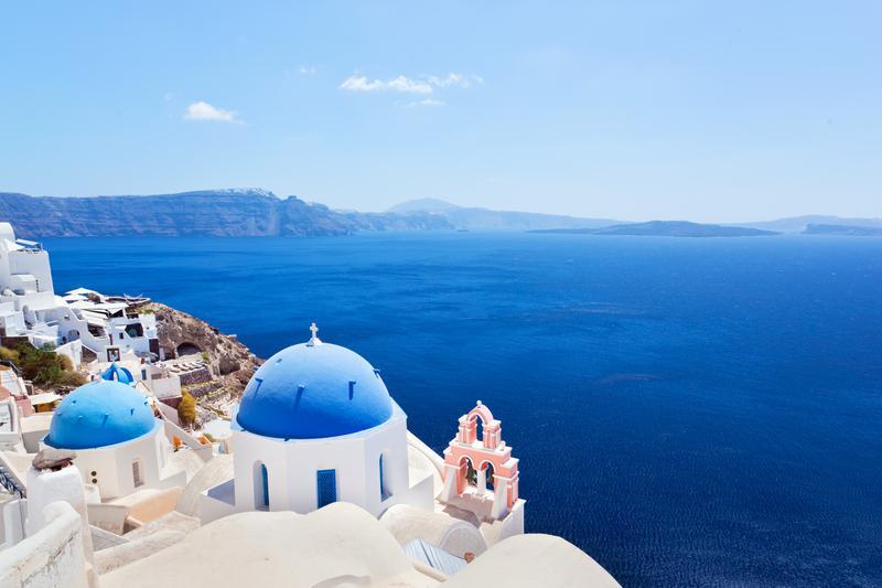 Best European Summer Getaways - Visit Europe 3