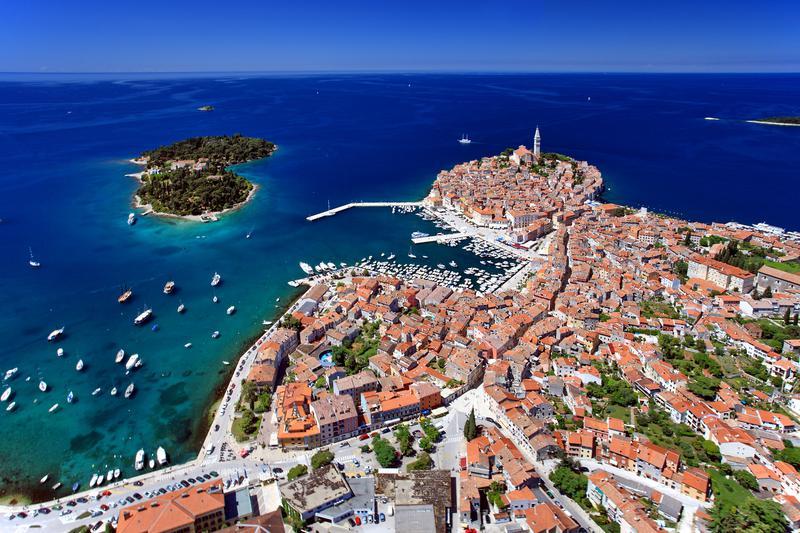Best European Summer Getaways - Visit Europe 2
